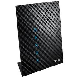 ASUS Router Wireless N 300 Mbps RT-N14U