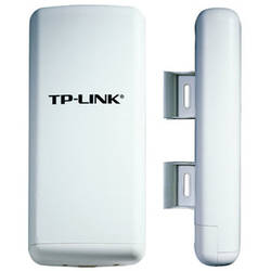 TP-LINK Acces Point Wireless Outdoor 2.4Ghz 54Mbps High Power TL-WA5210G