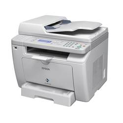 Epson Multifunctionala WorkForce AL-MX200DNF C11CC72031
