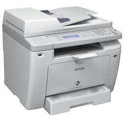 Epson Multifunctionala WorkForce AL-MX200DWF C11CC73031