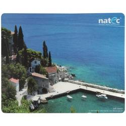 Natec Mouse Pad, photo Croatia NPF-0389
