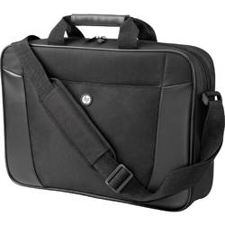 HP Geanta Essential Messenger Case H1D25AA