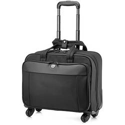 HP Geanta Troler Business 4wheel Roller Case H5M93AA