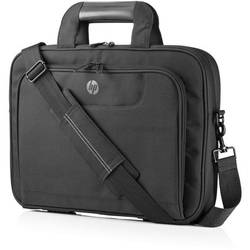 "HP Geanta Top Load Case 16,1"" QB681AA"