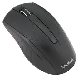 Zalman Mouse optic 1000 dpi ZM-M100