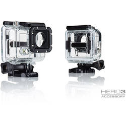 GoPro HD HERO Skeleton Housing AHDSH-001