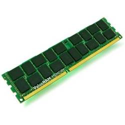 KINGSTON Memorie 16GB 1600MHz DDR3 ECC KVR16R11D4/16