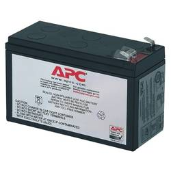 APC Replacement Battery Cartridge #106 APCRBC106