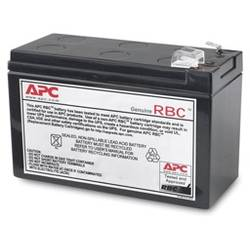 APC Replacement Battery Cartridge #110 APCRBC110