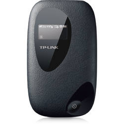 Router wireless TP-Link M5350