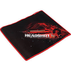 A4TECH Mouse Pad Bloody B-070