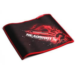 A4TECH Mouse Pad Bloody B-071