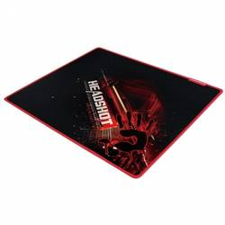 A4TECH Mouse Pad Bloody B-072