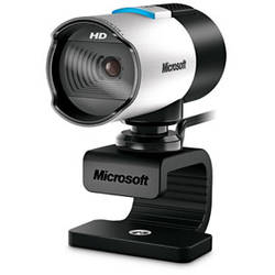 Microsoft Camera Web HD 1080p LifeCam Studio 5WH-00002