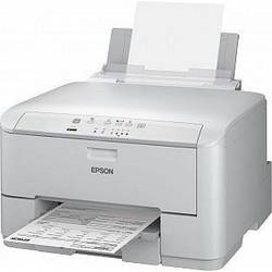 Epson Imprimanta inkjet monocrom A4 WorkForce Pro WP-M4015 DN
