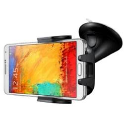 Samsung Galaxy Note 3 N9005 Vehicle Dock