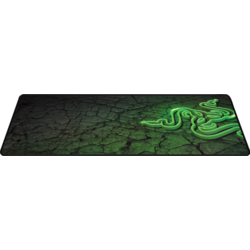 Razer Mouse pad Goliathus Control, Extended
