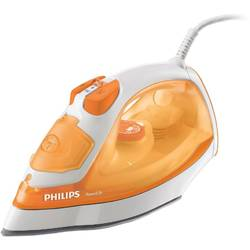 Philips Fier de calcat PowerLife GC2905/50, Talpa SteamGlide, 2000 W