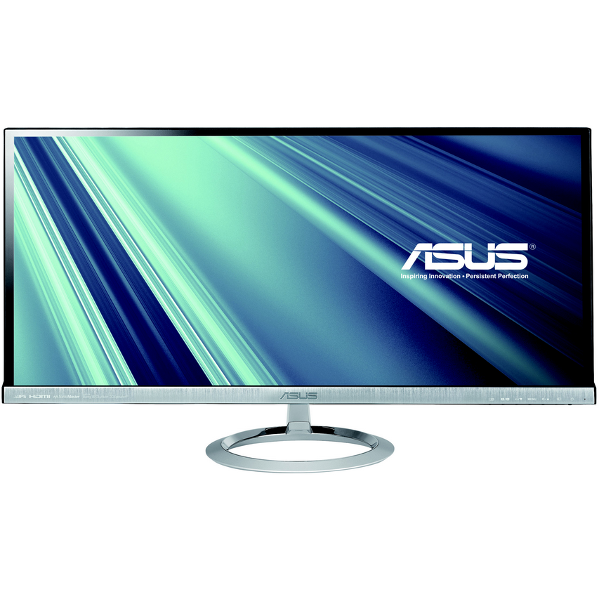 Monitor Led 29 Ah-ips, 21:9, 2560x1080, 5ms