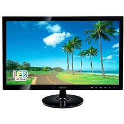 "ASUS Monitor LED 21.5"", 1920x1080, 5ms"