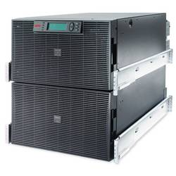 APC Smart-UPS On-Line RT 20kVA RM 230V