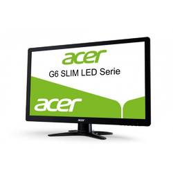 Acer Monitor LED 23I G236HLBBID, Wide, 1920 x 1080, 5ms