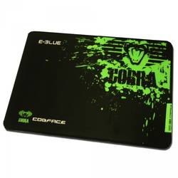 E-BLUE Mousepad Cobra S