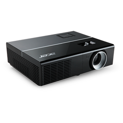 Acer Videoproiector 3D P1500, 1080p, 3000 Lm, 10000:1
