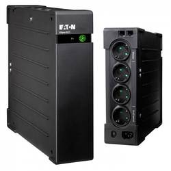 UPS Eaton Ellipse ECO 500VA/300W, Rack/Tower