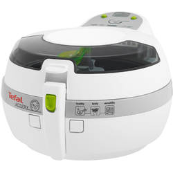Friteuza TEFAL Actifry GH8060, 1400 W, 1.2 Kg