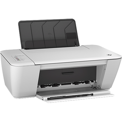 HP Imprimanta B2L56B ADVANTAGE 1510, Printer, Scanner, viteza 7ppm mono