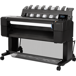 HP Plotter DESIGNJET T920, 36""