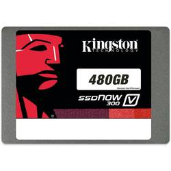 SSD Kingston 480GB V300 SATA 3