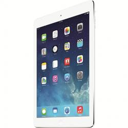 Apple IPAD AIR 32GB WIFI WHITE