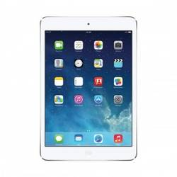 Apple iPad mini with Retina display Wi-Fi + Cellular 32GB Silver