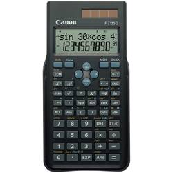 Canon Calculator birou F715SGBK