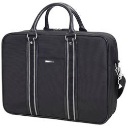 SONY VGPE-MB103 CASUAL BAG 15.5""