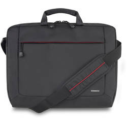 SONY VGPE-MB102 CASUAL BAG 15.5""