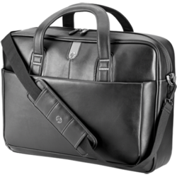 HP H4J94AA PROFESSIONAL LEATHER CASE