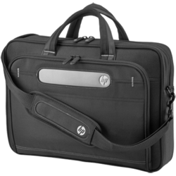"Geanta Notebook HP Top Load, 15.6"", Black"