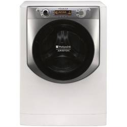 Hotpoint Masina de spalat rufe Aqualtis Direct Injection AQ105D49D, 10 kg, 1400 RPM, Clasa A+++