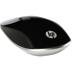 HP MOUSE Z4000 H5N61AA