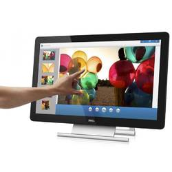 """Dell MONITOR 23"""" P2314T TOUCH DL-272308851"""