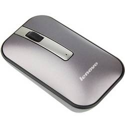 Lenovo Mouse Wireless N60
