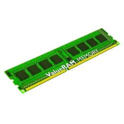 KINGSTON Memorie Server 4GB DDR3L 1600MHz