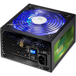 Sirtec Sursa 750W | Element Smart BRONZE Series EP-750S (HPG-750BR-H14C)