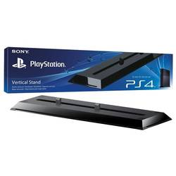 STAND VERTICAL SONY PS4 SO-9270973