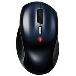 GIGABYTE Mouse Aire M77 Aire M77