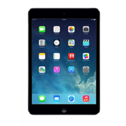 Tableta Apple iPad mini Wi-Fi 16GB Space Gray