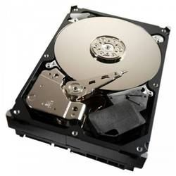 Seagate HDD Desktop VIDEO 3TB